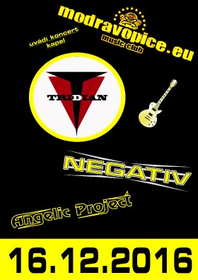 modra-vopice---tridian---negativ---angelic-project.jpg